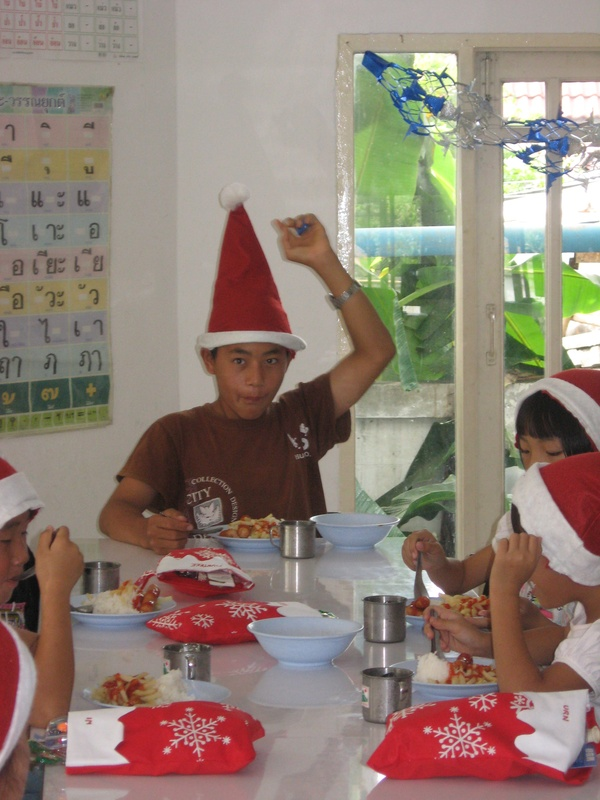 you look like a gnome ....what's a gnome?
